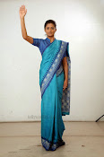 Priyamani as Politician Photo shoot-thumbnail-4