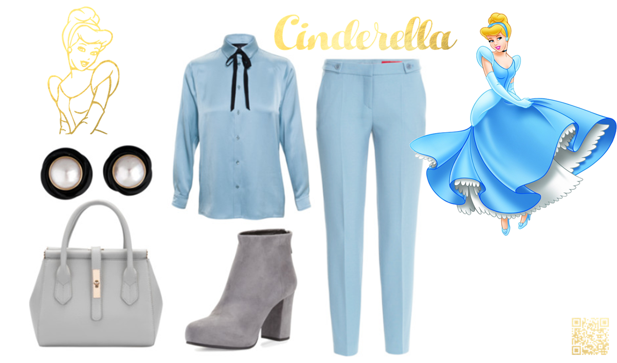 http://www.polyvore.com/cinderella_office_outfit_for_real/set?id=185423066
