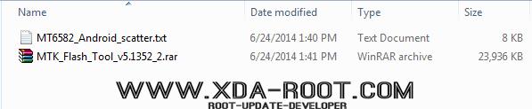 root-micromax-unite-2-a106