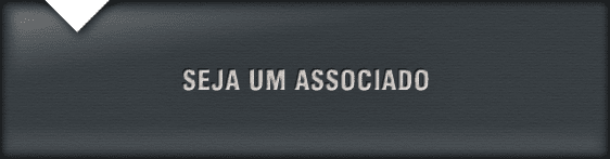 http://imetprev.blogspot.com.br/p/associe-se.html