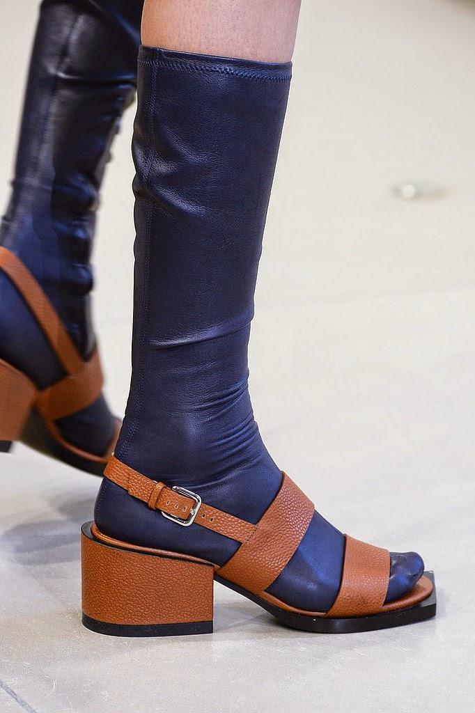 JILSANDER-trends-elblogdepatricia-shoes-calzado-zapatos-scarpe-calzature