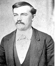 Walter Jordan