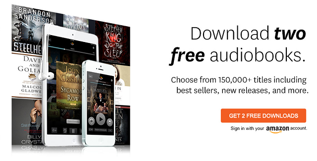 What is the best torrent site for audiobooks? - Quora