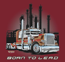 The Born to Lead Shirts $20.00