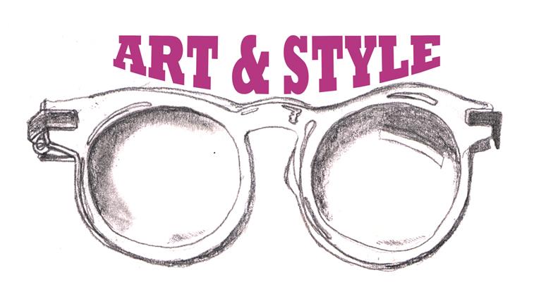Art & Style