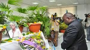 afrique kongotimes actualités rdc