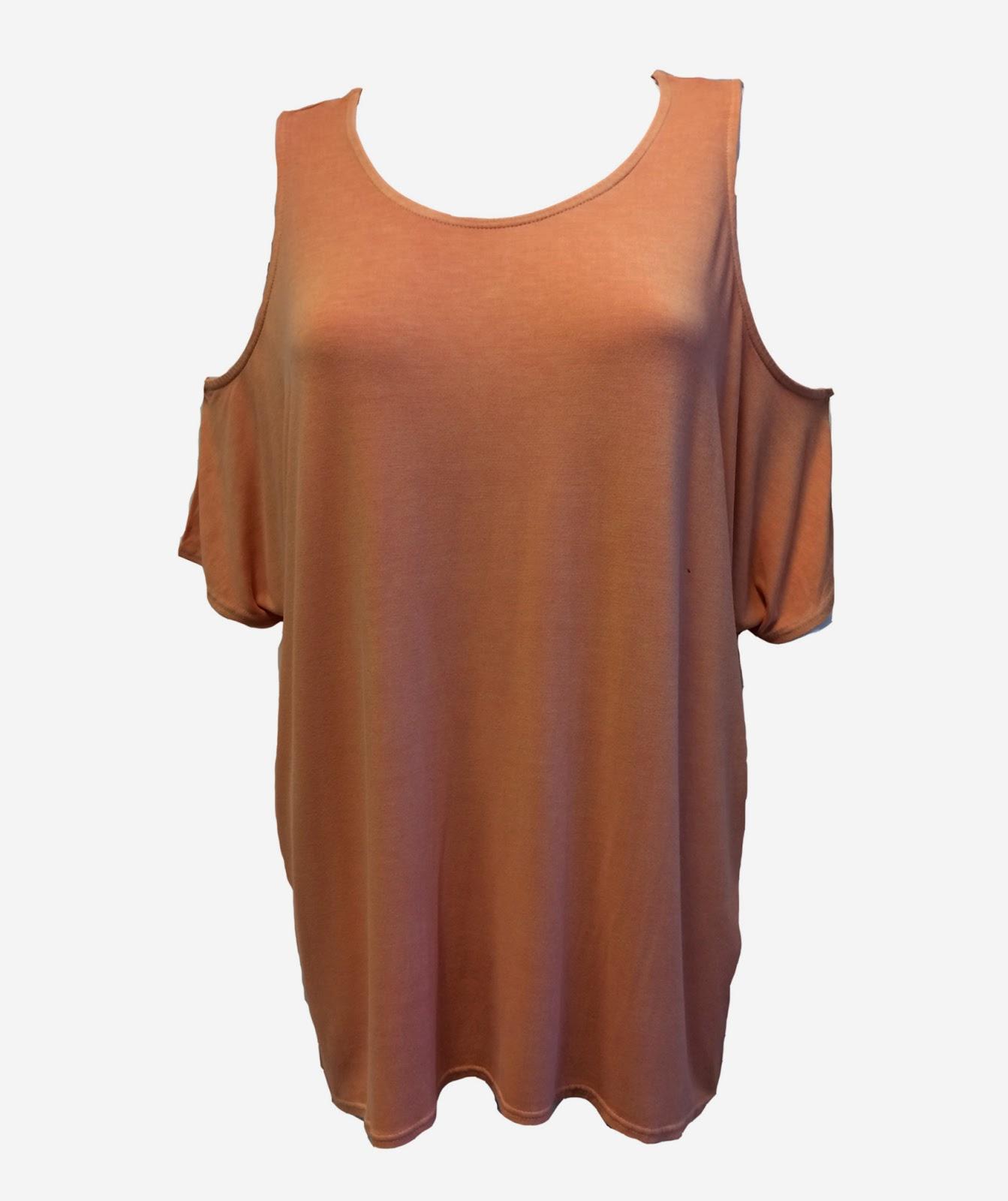 Djc clothing online
