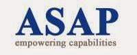ASAP Info Systems Pvt Ltd