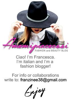 franzinee38@gmail.com