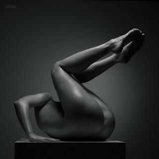 Fotos De Mujeres Desnudas En Blanco Y Negro