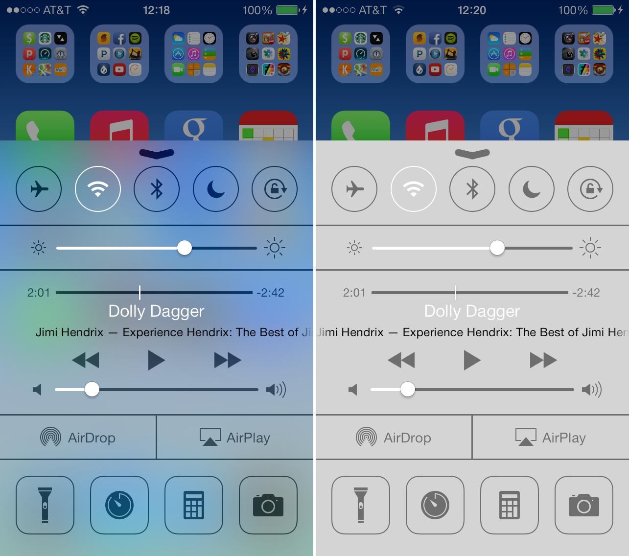 Далеко не все пользователи могут позволить себе приобрести iphone x.