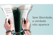 LIBERDADE DE IMPRENSA