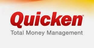 Quicken App