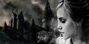 http://dramione-dzis-jutro-na-zawsze.blogspot.com/