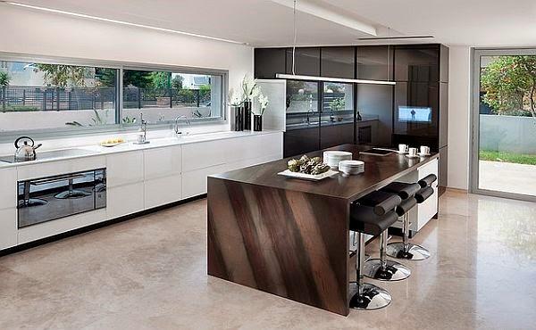 Küche Ideen