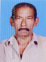 Obituary, Kunhikannan Nair, Karinthalan, Kasaragod, Kerala, Malayalam news, Kasargod Vartha, Kerala News, International News, National News, Gulf News, Health News, Educational News, Business News, Stock news, Gold News