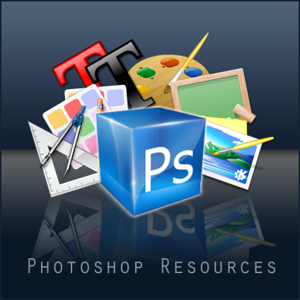 tutorial photoshop lengkap pdf