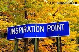 Kisah Inspiratif dan Motivasi