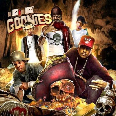 VA-DJ_Diggz-Goonies_2k11-(Bootleg)-2011