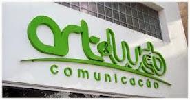 Art & Web Comunicação