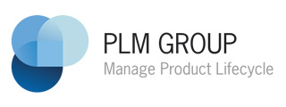 PLM Group Sverige AB