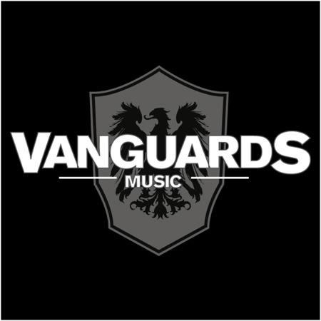 Vanguards Music
