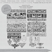 http://cesstrelle.wordpress.com/2014/03/04/freebie-ornate-bits-photoshop-brushes/