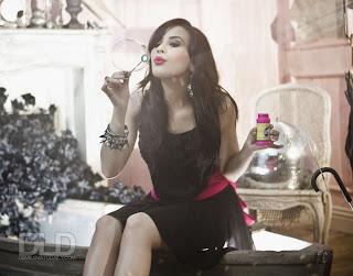 Demi Lovato picture