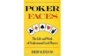 David Hayano's 'Poker Faces' (2/21/11)