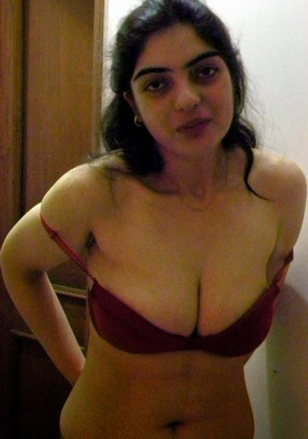 Porn Videosex