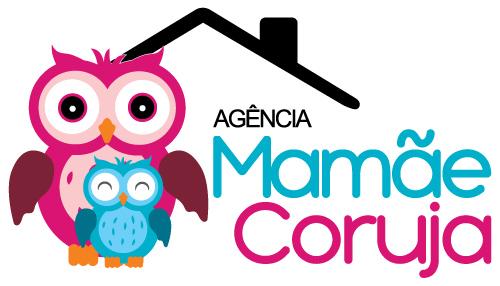 Agência Mamãe Coruja