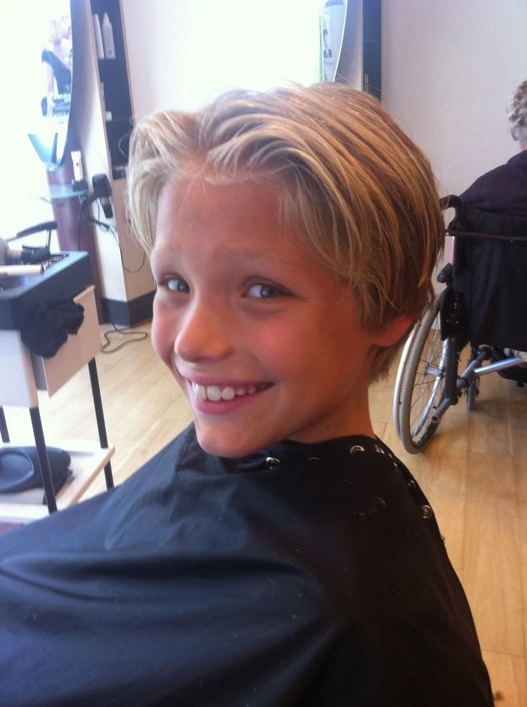 A Cute Boy Www Imgkid Com The Image Kid Has It