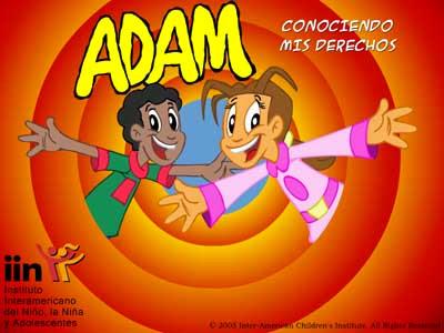 http://iin.oea.org/adamweb/adam.html