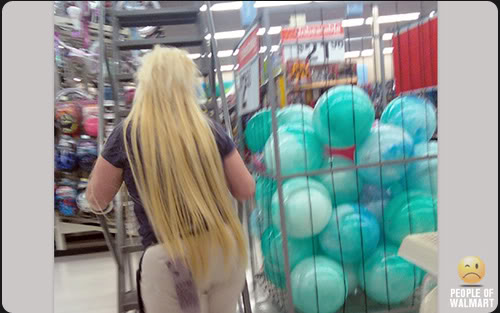 People Walmart Thanks Funny Pic Blast Pics Gallery