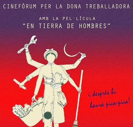 http://www.agendaolot.cat/event/cineforum-north-country-commemoracio-del-dia-de-la-dona-treballadora/