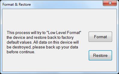 Restore v3.7.0.0