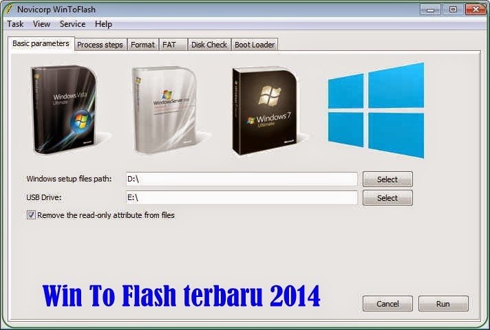 WINTOFLASH 2014