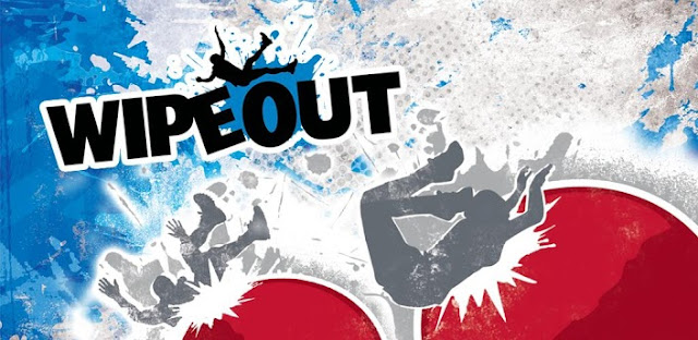 Wipeout v1.2 APK