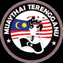 Persatuan Muaythai Terengganu [PPS No: 5314/2012]