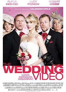 The Wedding Video – Düğün Videosu filmini Türkçe izle