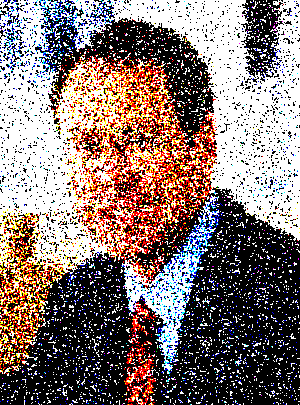 AT&T Chairman, Chief Executive Officer and President Randall L. Stephenson