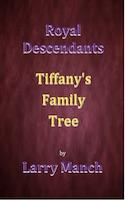Royal Descendants