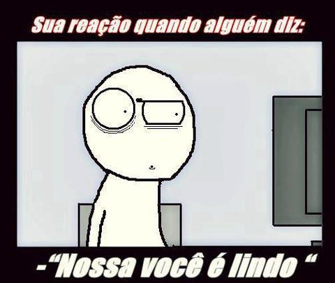 Frases Engraçada Românticas Para Postar No Facebook Em Português