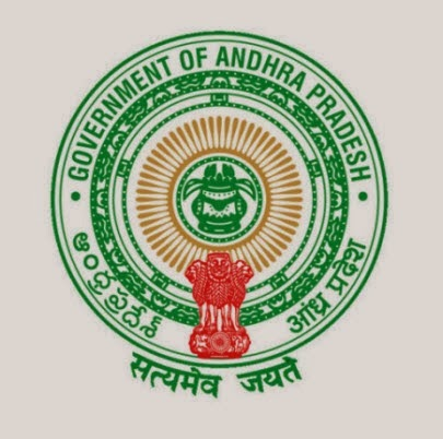 AP VRO VRA Notification 2013-14 Recruitment| Online Application Form
