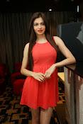 Simran kaur glamorous photos-thumbnail-15