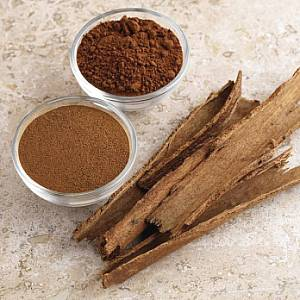 أفضل 10 علاجات عشبية في مطبخك 2535.imgcache
