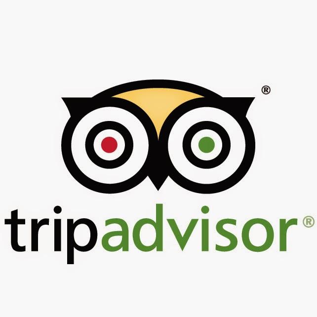 http://www.tripadvisor.com
