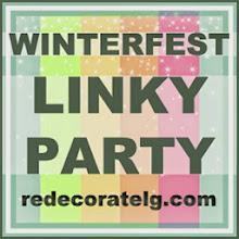 """LINKY PARTY EN """"REDECORATE CON LOLA GODOY"""""""