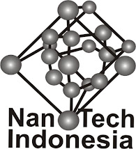 Masyarakat Nano Indonesia