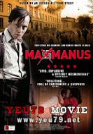 Max Manus - Đàn Ông Của Chiến Tranh